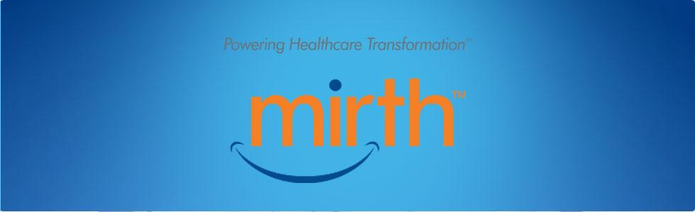 Mirth HL7 Integration